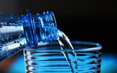 Jak nie tracić wody