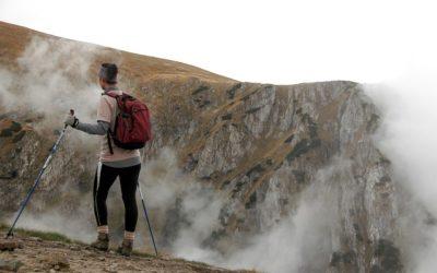 Nordic Walking czy warto
