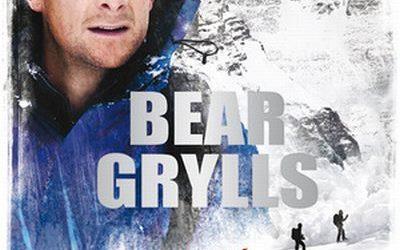 Recenzja: Pokonać Everest