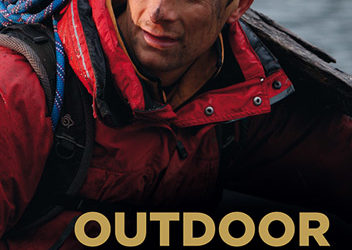 Recenzja: Outdoor Pasja i Przygoda