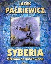 Recenzja: Syberia wyprawa na biegun zimna