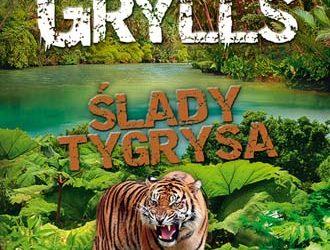 Recenzja: Ślady Tygrysa