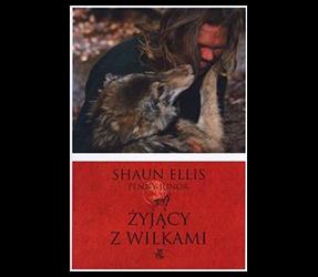 Recenzja: Żyjący z wilkami