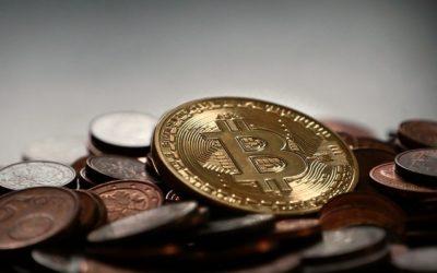 Czy warto inwestować w kryptowaluty?