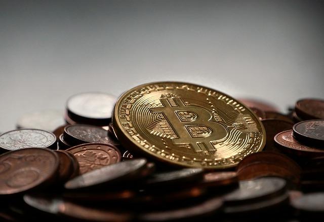 czy warto inwestować w bitcoin