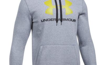 Zakup sportową odzież w sklepie internetowym