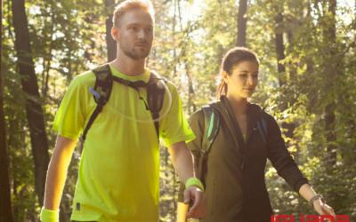 Must have każdego górskiego wędrowca. Jak dobrać odzież trekkingową?