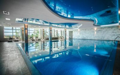 Hotel pod Krakowem – idealna baza wypadowa