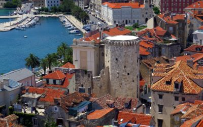 Chorwacja – wszystko co musisz wiedzieć