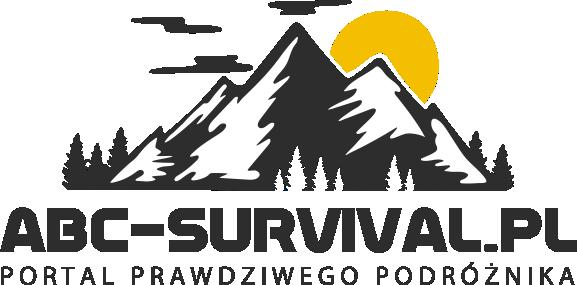 Survival ABC przetrwania
